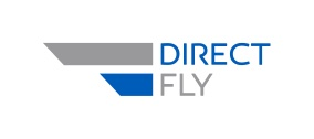 logo Direct Fly